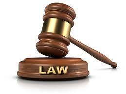 Pravno svetovanje pri ločitvi